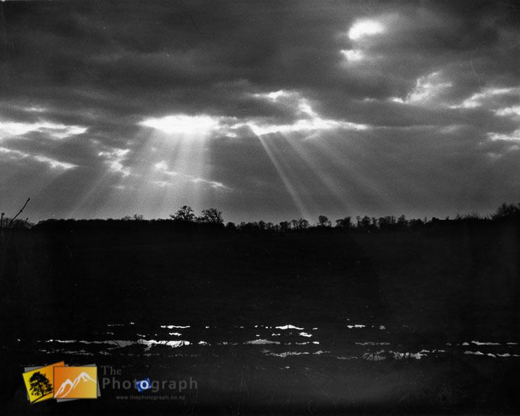 cloudbreak in hertfordshire
