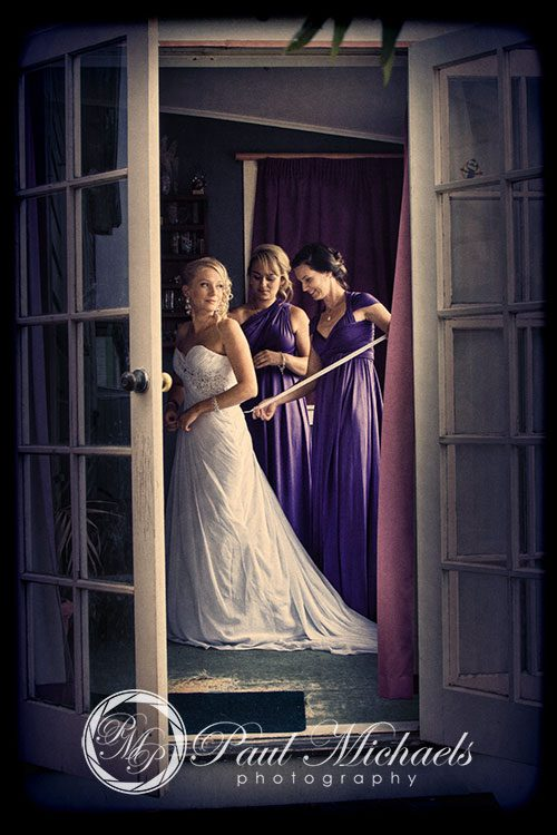 PaulMichaels wedding photography.