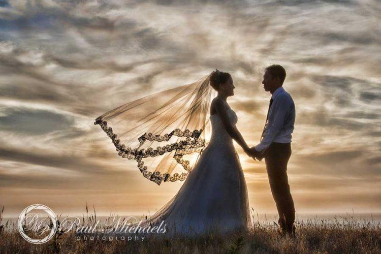 PaulMichaels Wedding photography.